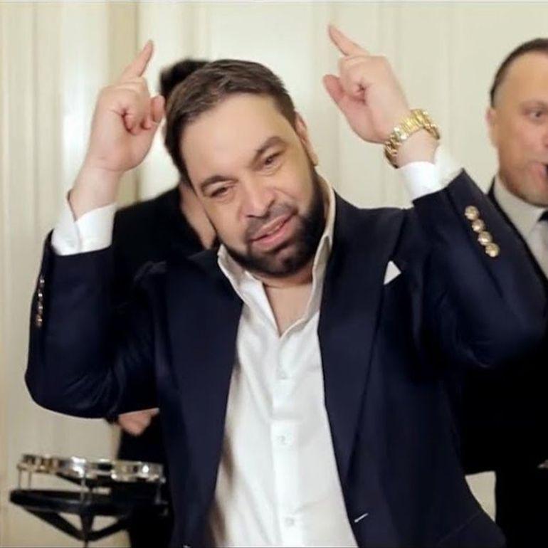 """Florin Salam a făcut anunțul așteptat de toți fanii! """"Îmi reiau activitatea""""! Când se întoarce manelistul pe scenă?"""