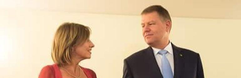"""Alegeri prezidentiale 2019. Una dintre ele va fi """"prima doamnă a României"""" Cum arată soțiile candidaților la Președinție"""