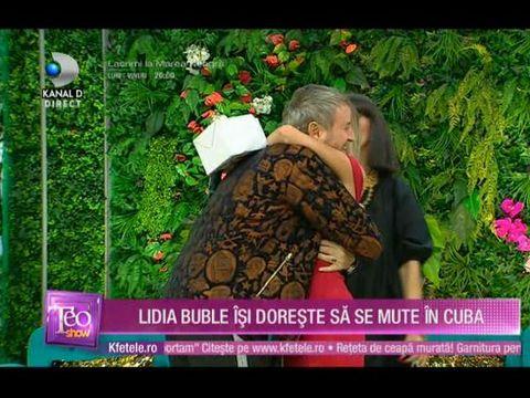 """Cătălin Botezatu, prima apariție la TV, după operație: """"M-am săturat de bârfe"""". Ce a transmis designerul"""
