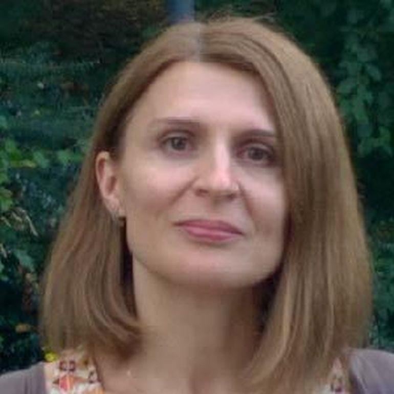 Cum arată astăzi și ce s-a întâmplat în Franța cu prima soție a lui Cristian Cioacă! Lavinia Bălan a dat lovitura EXCLUSIV