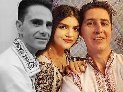 """Nicușor Iordan rupe tăcerea despre fiica lui Aurelian Preda: """"Am fost șantajat""""! Solistul spune că este """"linșat mediatic"""" pentru că nu a plătit pentru tăcerea Anamariei"""