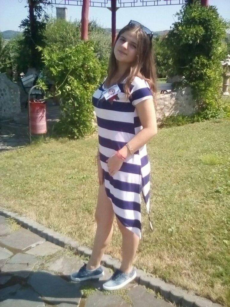 """Ce s-a întâmplat a doua zi după ce Alexandra Măceșanu a fost răpita! Mama ei a făcut noi dezvăluiri: """"A venit aici în recunoaștere"""""""