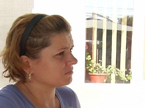 De ce nu plânge mama Alexandrei Măceșanu, fata răpită de Gheorghe Dincă în urmă cu mai bine de două luni