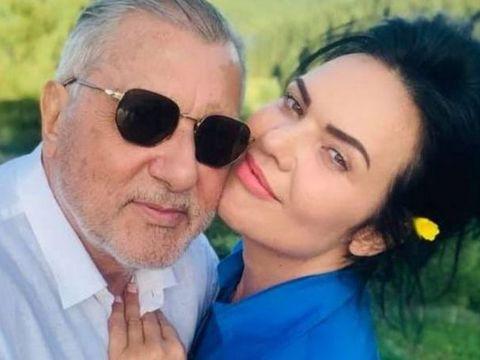 """Ce se întâmplă, de fapt, între Ioana Simion și Ilie Năstase! S-a spus că divorțează: """"Nu vrea să mai pună piciorul în casa lui"""""""