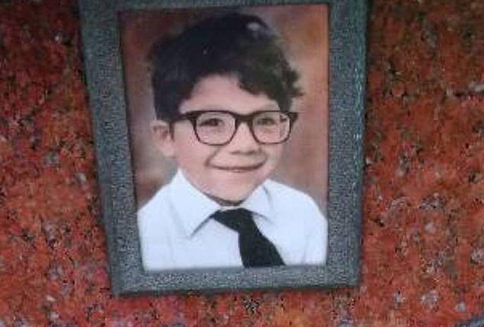 Anchetă la o școală de renume! Un copil de 7 ani a fost omorât în bătaie pentru că a stat prea mult la toaletă