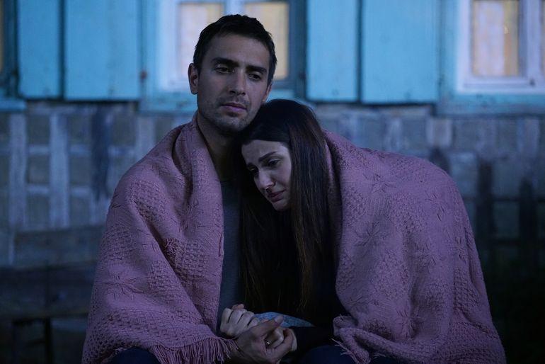 """Yigit, """"prizonier"""" în casa tatălui său, în episodul de azi din """"Lacrimi la Marea Neagră"""""""