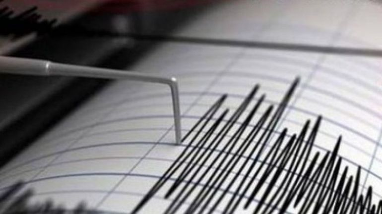 Cutremur de 5.2 grade în Pakistan!