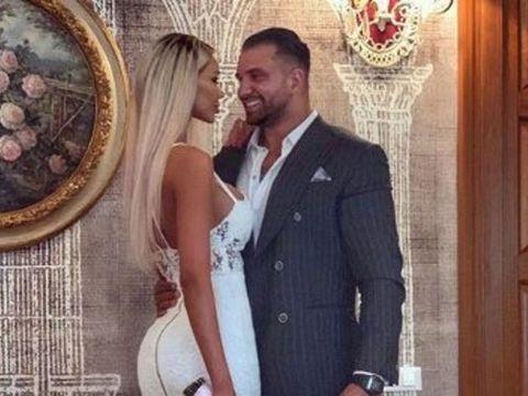 Bianca Drăgușanu a dezvăluit de ce nu mai face nuntă cu Alex Bodi! Motivul e incredibil