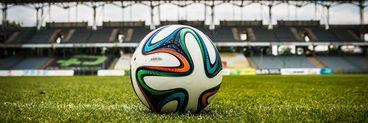 Cum să plasezi pariuri pe meciuri de fotbal amicale