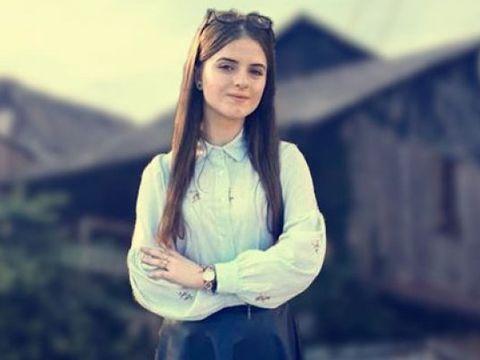 Noi probe demonstrează că Alexandra Măceșanu a fost supusă la perversiuni de neimaginat. Ce au mai descoperit anchetatorii