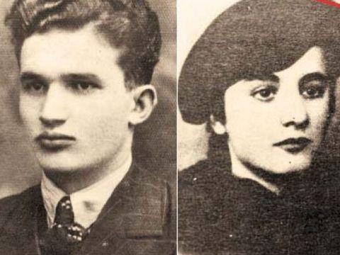 Elena și Nicolae Ceaușescu, detalii picante din viața amoroasă. Cum făcea sex fostul conducător al țării a dezvăluit chiar el