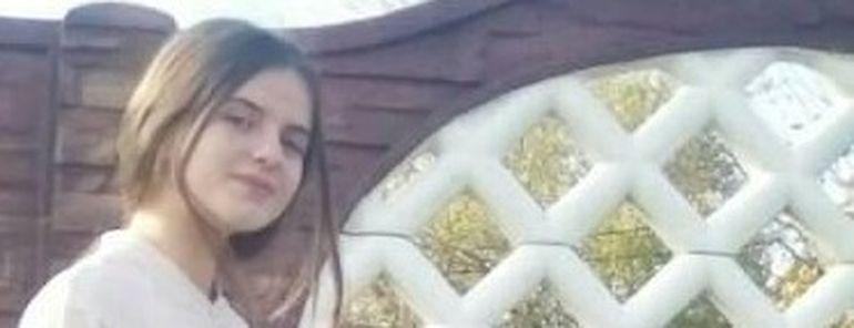 O nouă bombă în cazul Caracal! Luiza se afla în casa lui Gheorghe Dincă atunci când a fost adusă Alexandra!