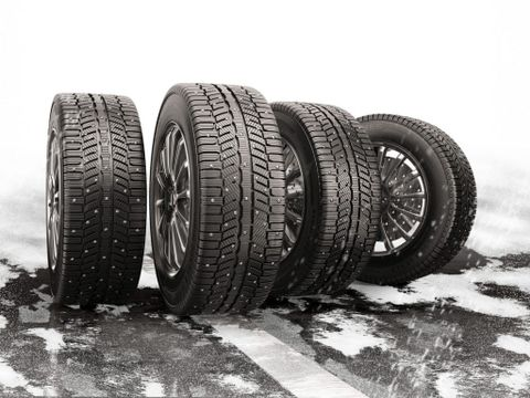 Anvelopele de iarnă Goodyear, o alegere sigură pentru sezonul rece