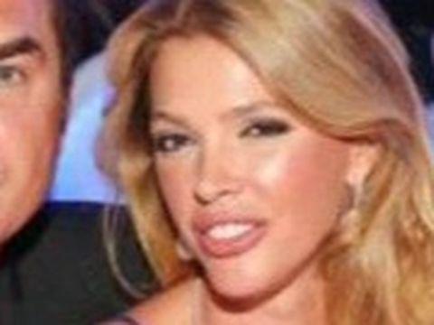 Alina Vidican, pe muchie de cuțit, în SUA! Fosta soție a lui Cristi Borcea are probleme uriașe cu legea și își riscă traiul îmbelșugat din Miami EXCLUSIV