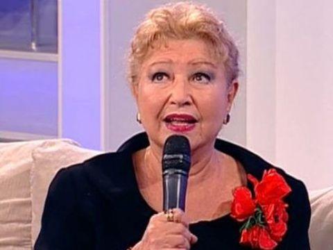 """Rodica Popescu Bitănescu, prima declarație după vestea morții Tamarei Buciuceanu: """"O pierdere enormă!"""""""