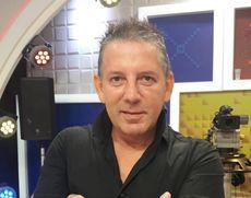 """Scandal uriaş după decesul Tamarei Buciuceanu! Costin Mărculescu îl acuză dur pe Ştefan Bănică Jr: """"Nu a iubit-o niciodată. Nu l-a iubit nici pe tatăl său, ȘTEFAN BĂNICĂ senior, care e la grămadă pe o cruce cu alţii"""""""