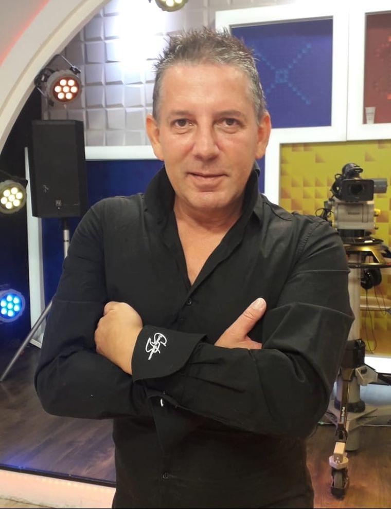 costin marculescu