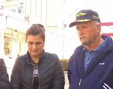 Bunicul Luizei Melencu, declarație năucitoare, după ce colegele fetei au fost audiate de procurori