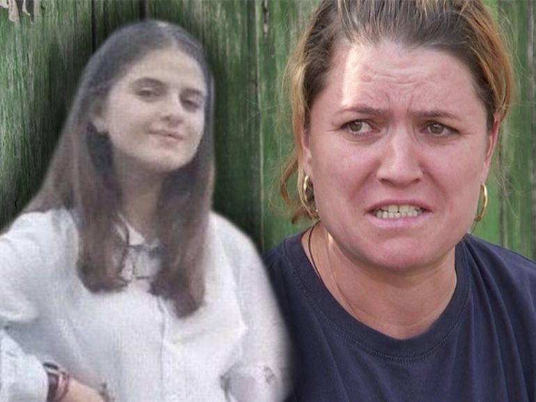 """Mama Alexandrei Măceșanu, dezvăluiri emoționante """"Voia ca după ce termina liceul să..."""""""