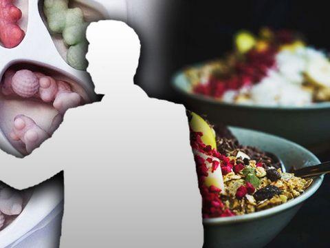 Cum va arăta alimentația viitorului! Cei mai cunoscuți nutriționiști și specialiști au spus ce vom mânca peste câțiva ani