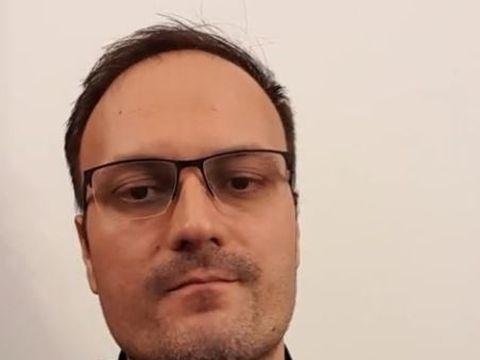 """Alexandru Cumpănașu a plâns în direct, minute în șir!""""Sunt la capătul puterilor"""""""