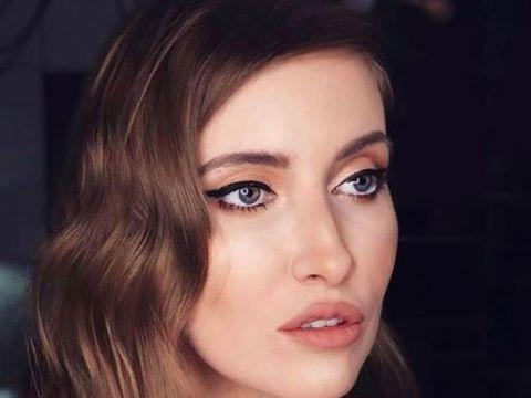 Iulia Albu a criticat rochia de mireasă a Teodorei Becali! Ce a spus despre fiica lui Gigi Becali