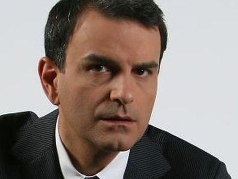 """Pădurar din Maramureș ucis în stil mafiot. Lucian Mândruță reacționează dur la adresa sistemului: """"Nesimtire. Dar și moarte"""""""