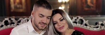 """Carmen de la Sălciua a făcut primele declarații despre împăcarea cu fostul ei soț, Culiță Sterp: """"O telenovelă"""""""