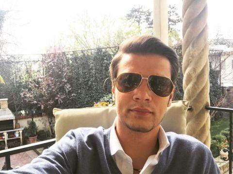 Mario Iorgulescu a fost deconectat de la aparatele care îl țineau în viață! Ce se întâmplă la spital