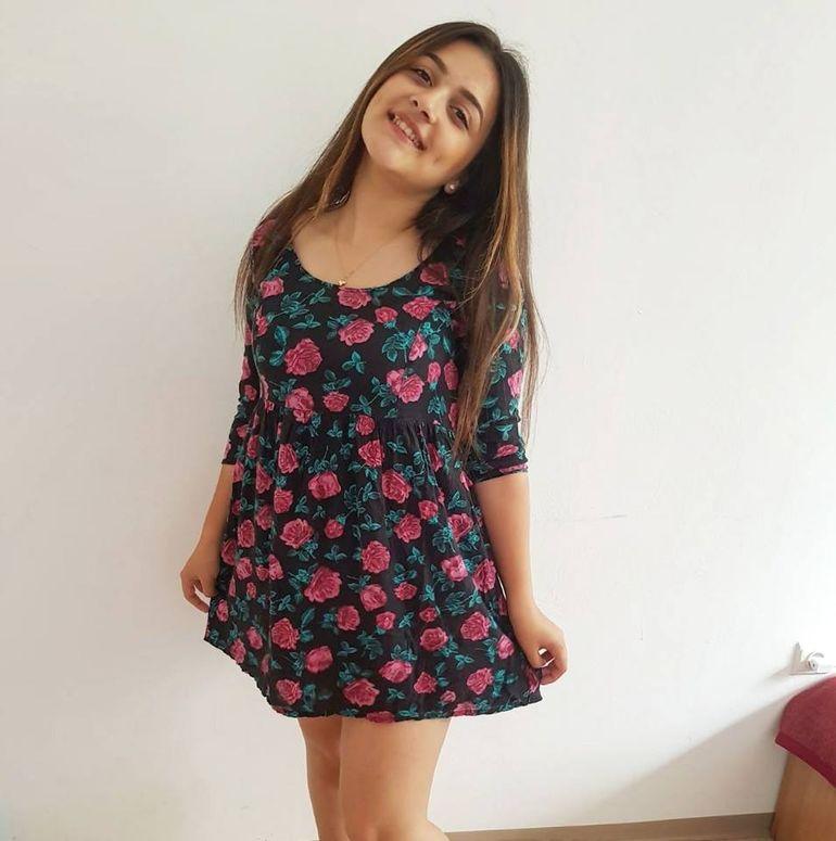 """Colegele Luizei Melencu îi acuză pe procurori că le-au umilit la audieri: """"Râzând, îmi spuneau că Luiza sigur a fugit cu un Făt Frumos"""""""
