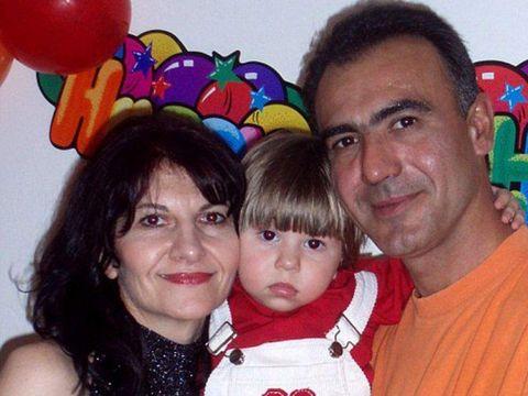 Doi părinți din Constanța s-au sincis în ziua în care copilul lor a murit din cauza unei boli! În urma lor a rămas doar un bilet cutremurător de adio