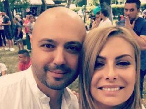 Mama lui Mihai Mitoșeru aruncă bomba! De ce nu vrea prezentatorul să o lase pe Noemi să-i păstreze numele după divorț