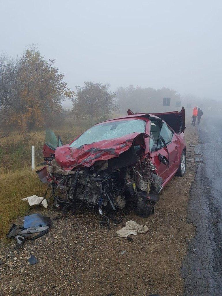Cine era frumoasa Inna Cujba, bloggerița care a murit într-un cumplit accident rutier în Moldova