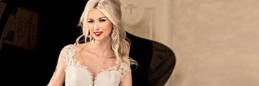 Cât costă să faci o nuntă ca a Andreei Bălan! Artista se ocupă de tot pentru ca evenimentul să iasă perfect