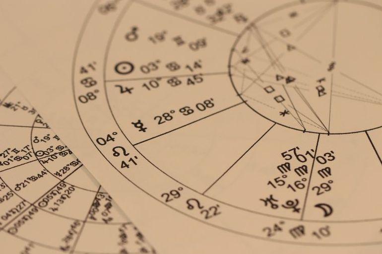Horoscop săptămâna 21-27 octombrie. Ce anunță horoscopul săptămânii pentru zodia ta
