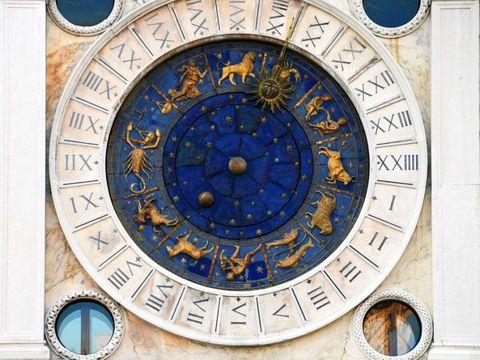 Horoscop zilnic. Ce ți-au pregătit astrele pentru data de 21 octombrie 2019