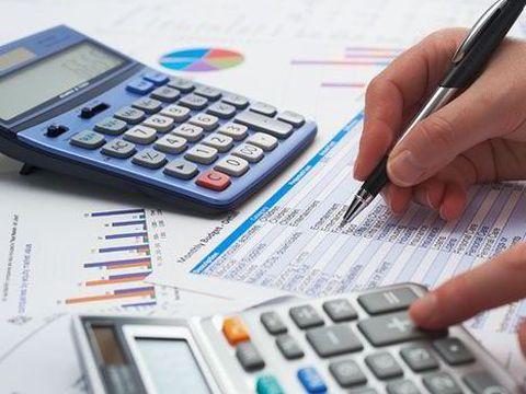 Salariile românilor, o nouă metodă de calcul. Guvernul a anunțat un nou sistem de salarizare