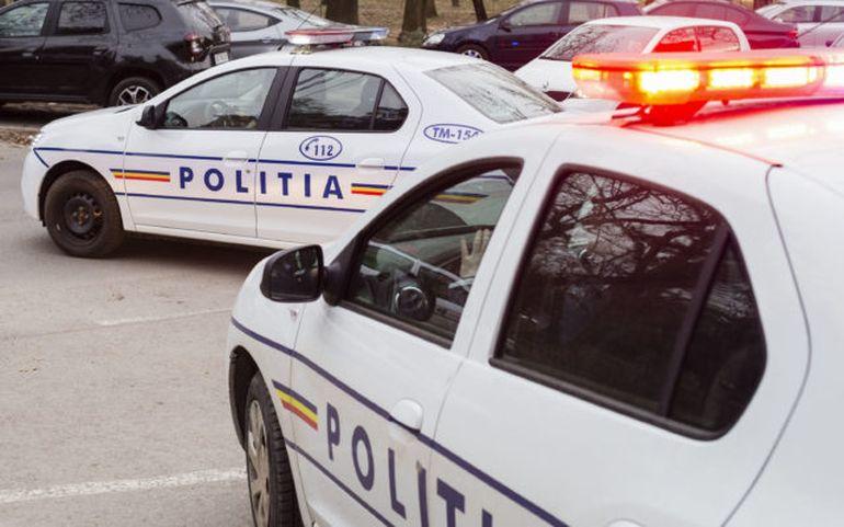 Un nou caz de dispariție. Doi părinți din Cluj își caută cu disperare fetița de 13 ani de mai bine de 12 ore