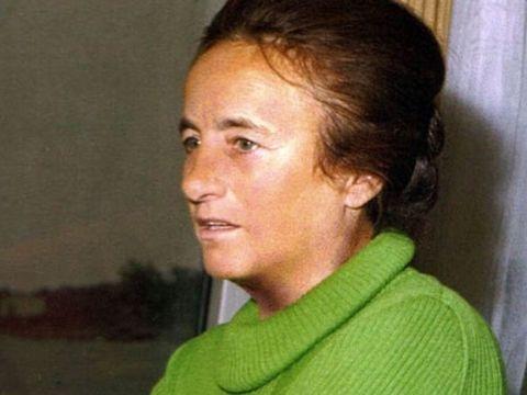 Detaliul șocant de la deshumarea soților Ceușescu. Medicii legiști au rămas înlemniți când au văzut ce avea Elena Ceaușescu în gură