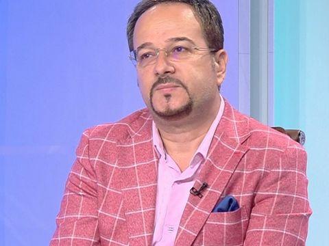"""Gheorghe Dincă nu poate fi trimis în judecată! Ce se întâmplă în cazul Caracal: """"Tot ce a fost mai bun a fost distrus de INML!"""""""