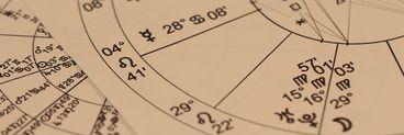 Horoscop săptămâna 21-27 octombrie! Cum influențeaza Soarele din Scorpion toate zodiile
