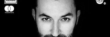 Smiley îi ia pe Emilian, Jean Gavril și 7 Klase în concertele de deschidere din turneul @Smiley_Omul