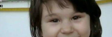 """Imagini adorabile cu Maia, fiica lui Teo Trandafir! """"Sunt niște imagini din viața mea pe care le-a văzut nimeni niciodată"""" VIDEO"""