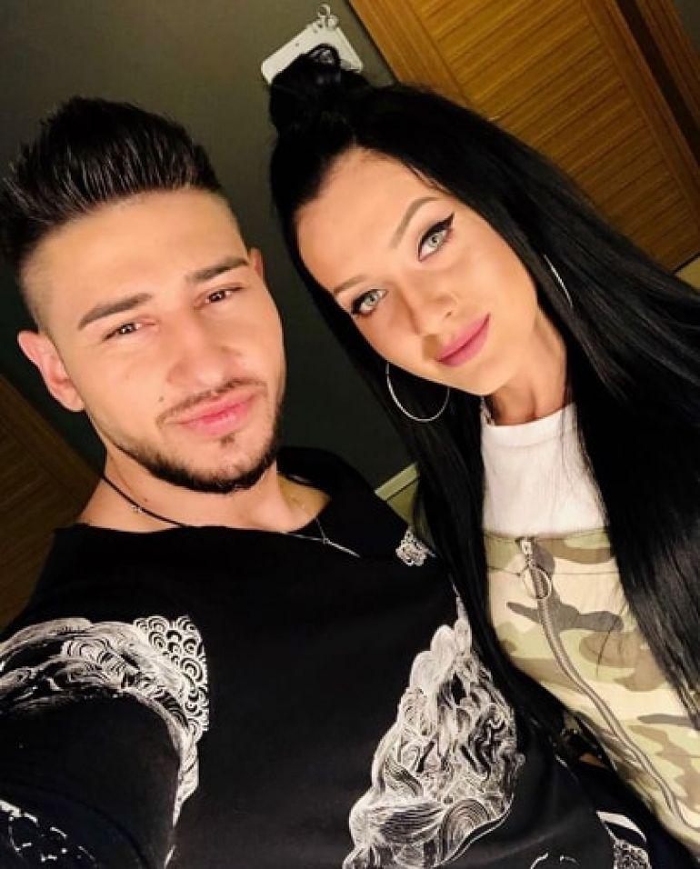 """ȘOC! Bogdan Mocanu spune tot adevărul despre Bianca de la Puterea dragostei! """"Se transformă când iubește, uită de ea""""! Ce părere va avea Livian despre declarațiile bărbatului"""