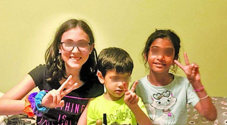 Soții Săcărin, război total cu autoritățile din România! Părinții adoptivi ai Sorinei dau în judecată Inspecția Judiciară