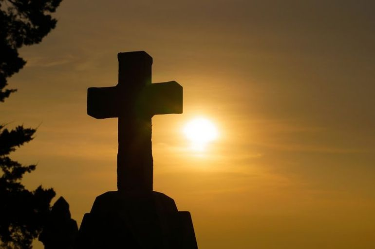 Rugăciunea de miercuri. Cea mai puternică rugăciune a zilei