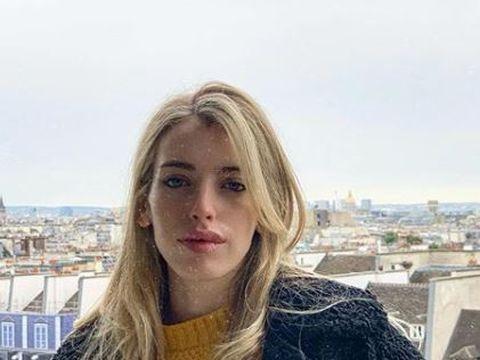 """Fiica unui mare actor a dezvăluit că a fost victima unui viol: """"Mi-a fost rușine"""""""