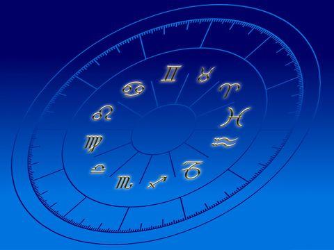 Horoscop 24.10. Care este zodia a cărei viață se poate schimba în octombrie