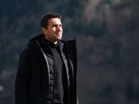 """Tahir îl împușcă pe Vedat, azi, la """"Lacrimi la Marea Neagră"""""""