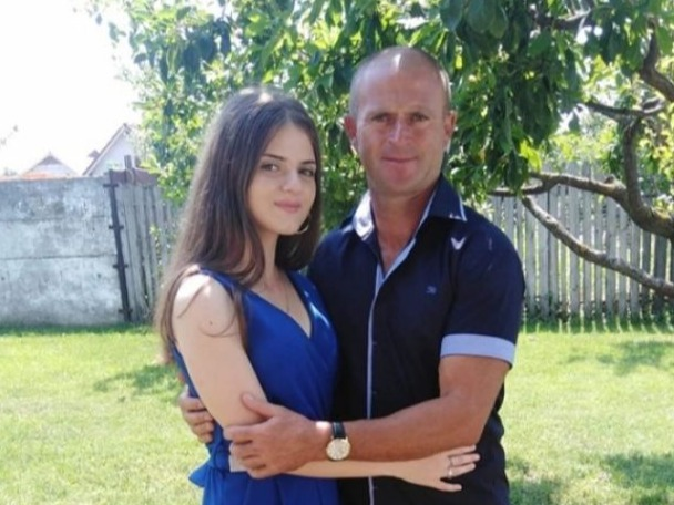 Încă o moarte bizară în familia Măceșanu! Au îngropat-o și pe ea. Necazurile s-au ținut lanț de ei